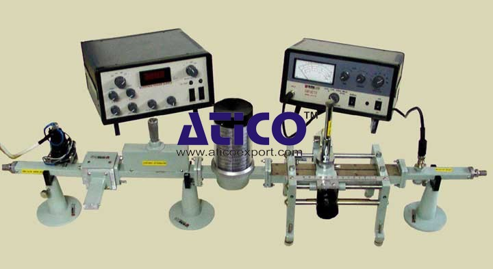 Microwave Test Bench 28 Images Microwave Test Bench